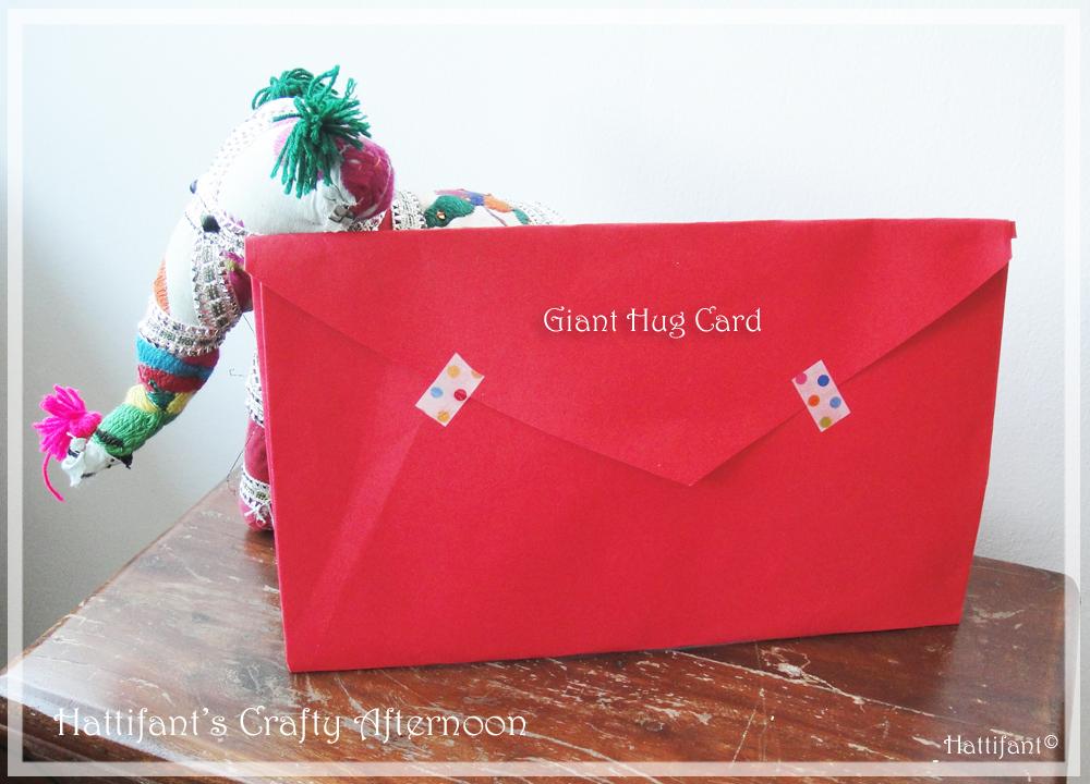 131101_GiantHugCard