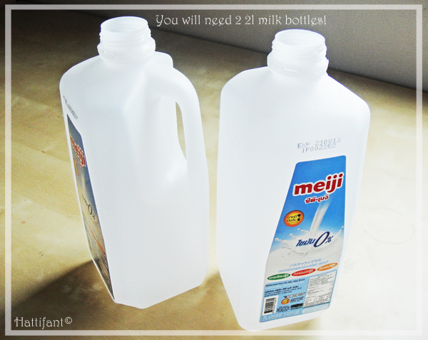 1_milkbottles