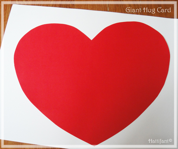 GiantHugCard_3