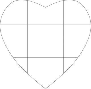heartenvelope