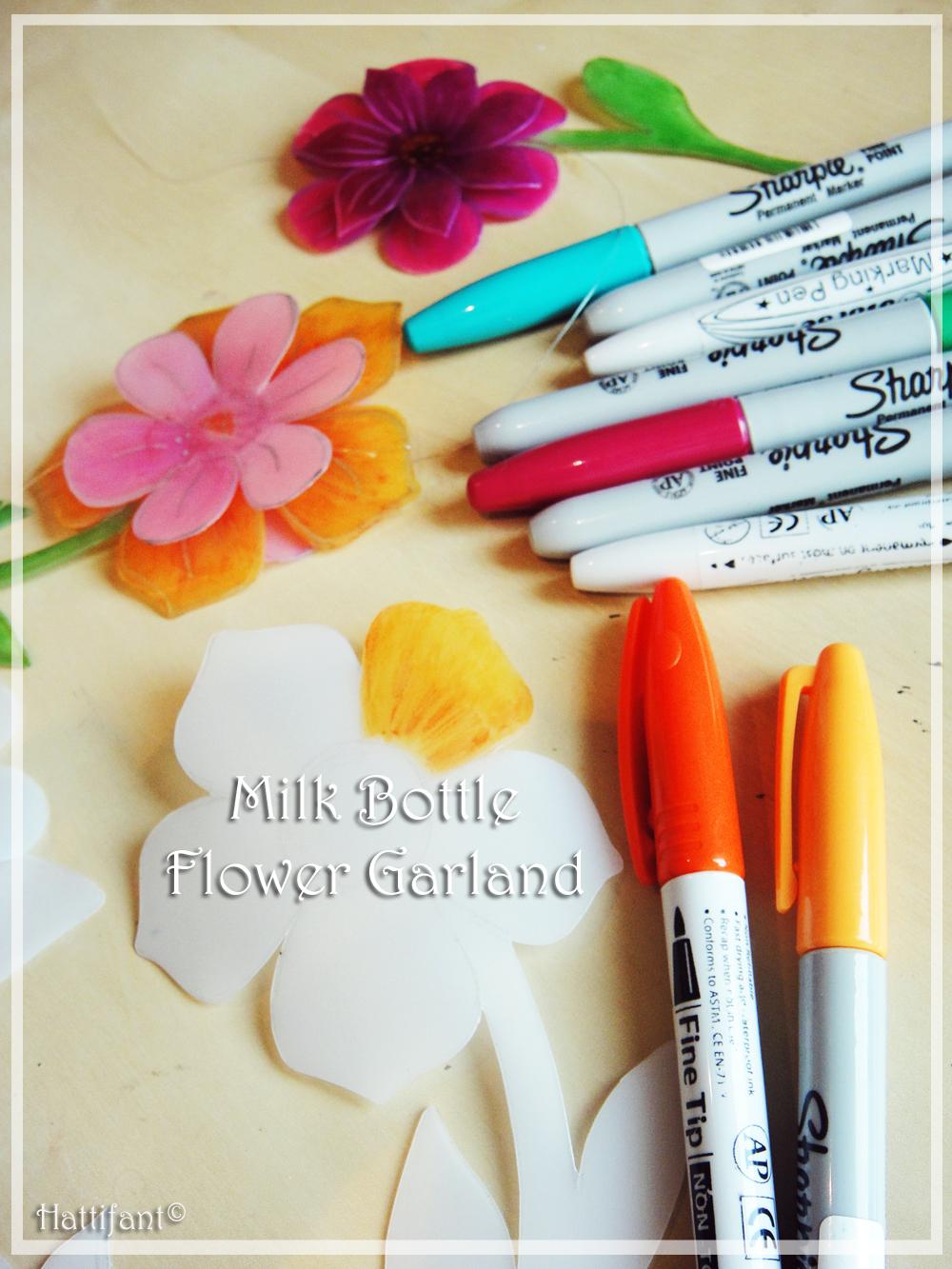 5_FlowerGirland_ColourIn