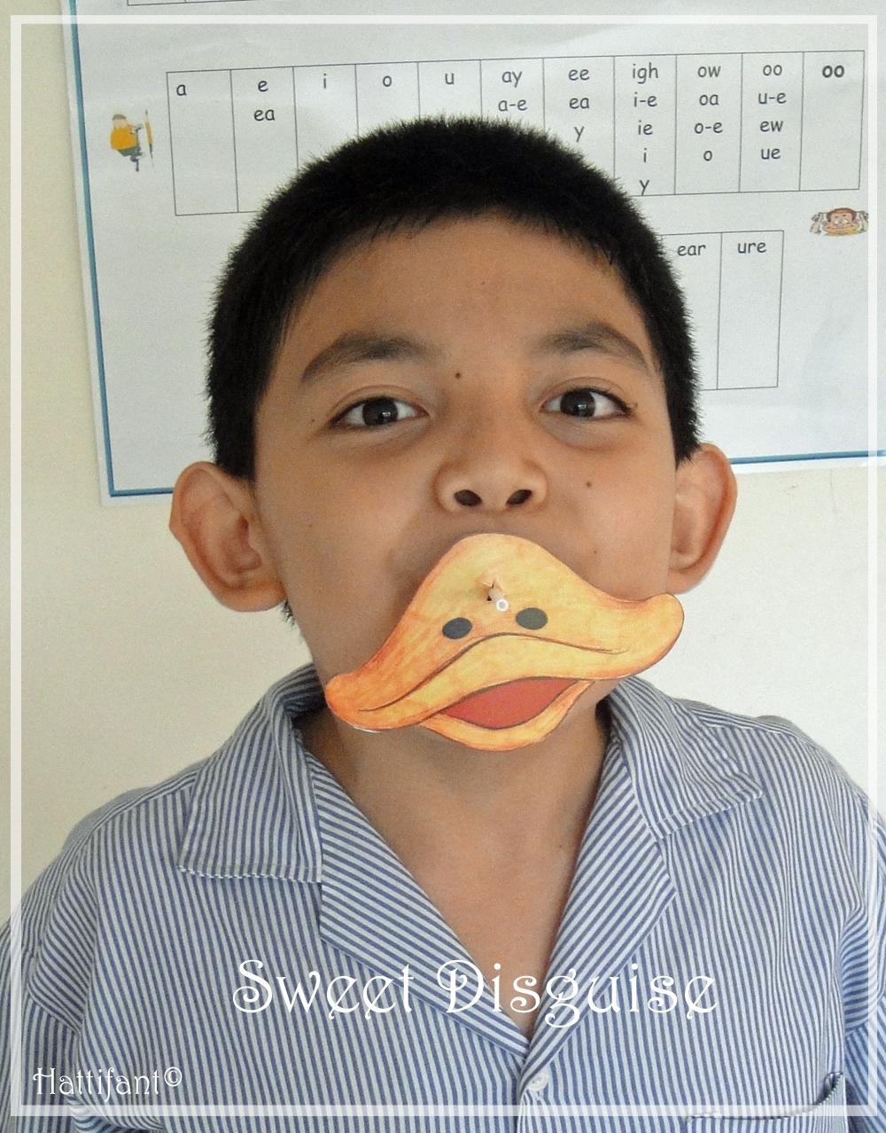 SweetDisguise_Duck