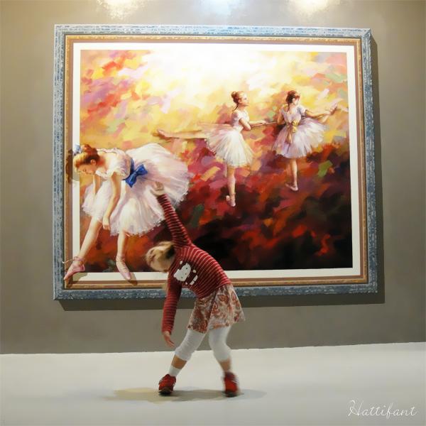 1_BalletLessons