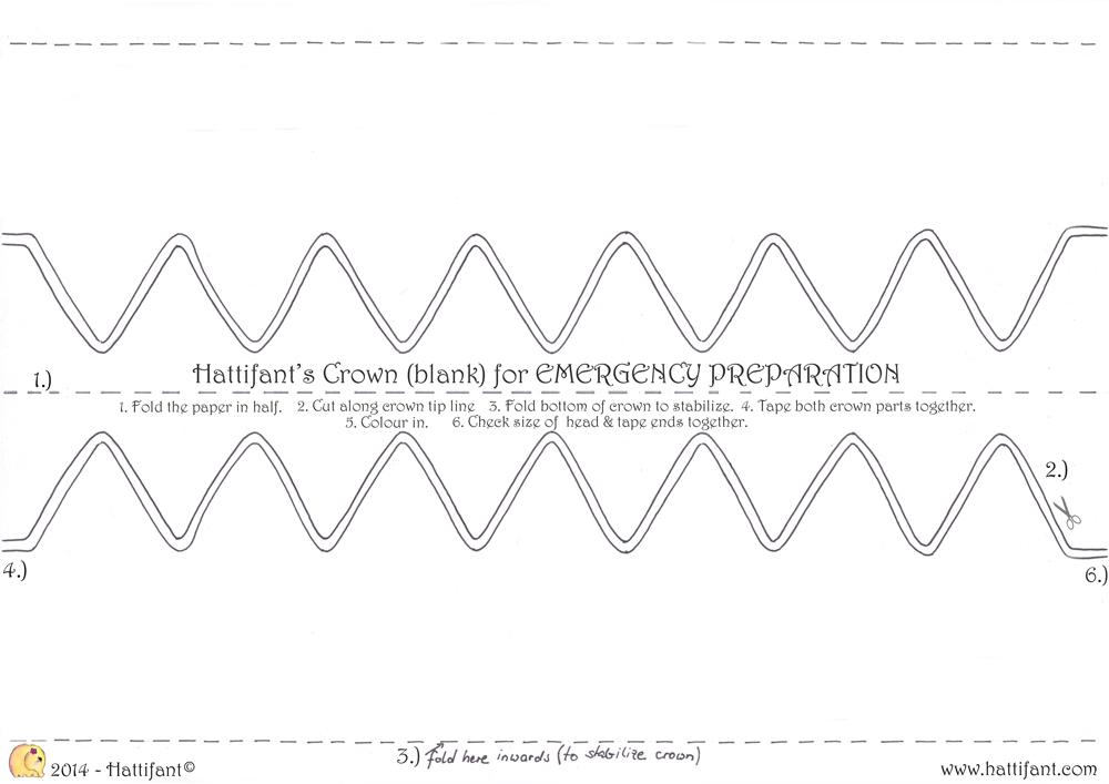 Hattifant_Crown_blank