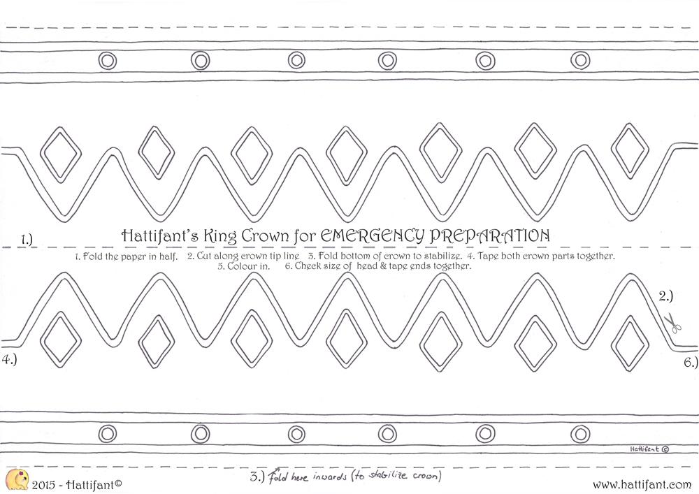 Hattifant_Crown_King