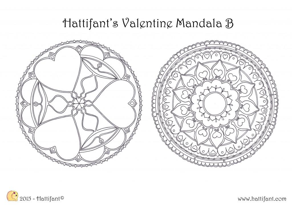 Hattifant_ValentineMandala_B