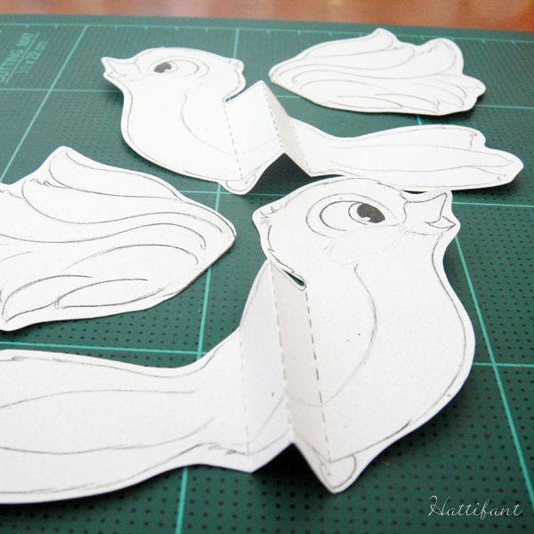 PaperBird_HowTo_2