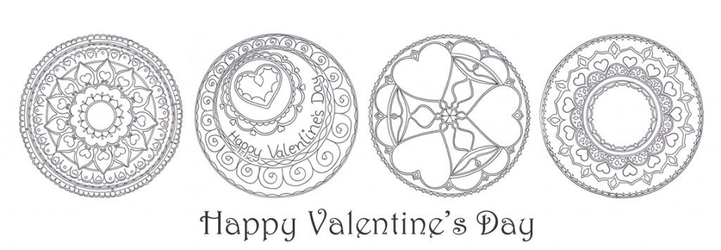 Hattifant_ValentineMandala_banner