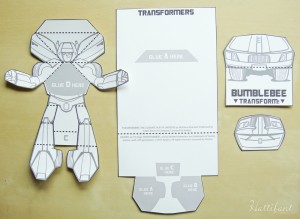 Transformers-Popup_review