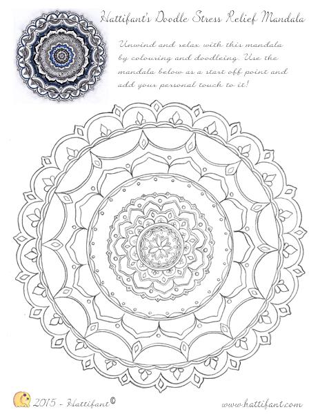 StressRelief_Doodles_Mandala_1_US_s