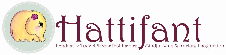 Hattifant
