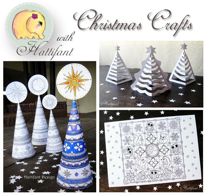 151210_ChristmasCrafts_Summary_web
