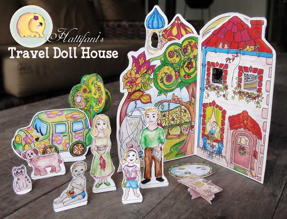 Hattifant_Dollhouse_1_web