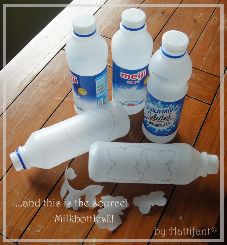 Source Milkbottles