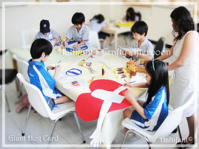 131101_GiantHugCard1