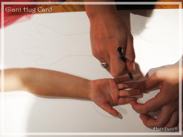 GiantHugCard_6