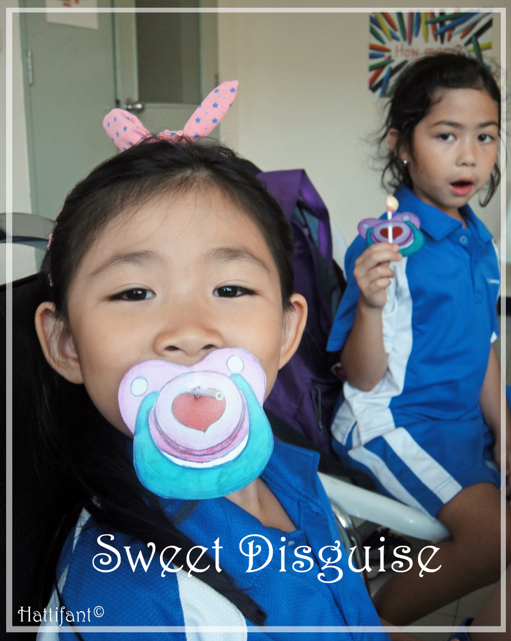 SweetDisguise_Pacifier
