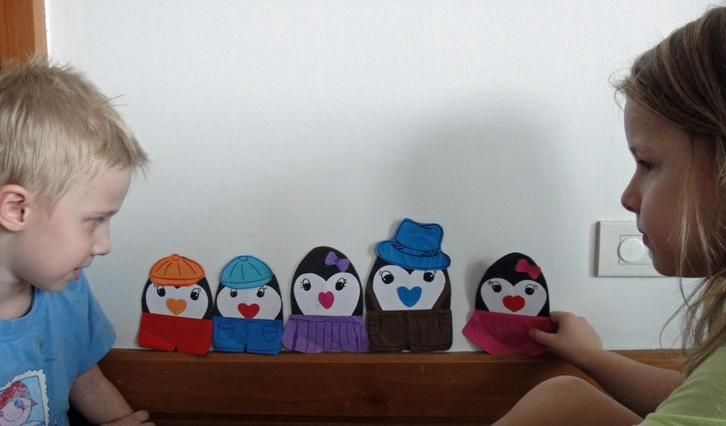150125_PenguinFamily_3