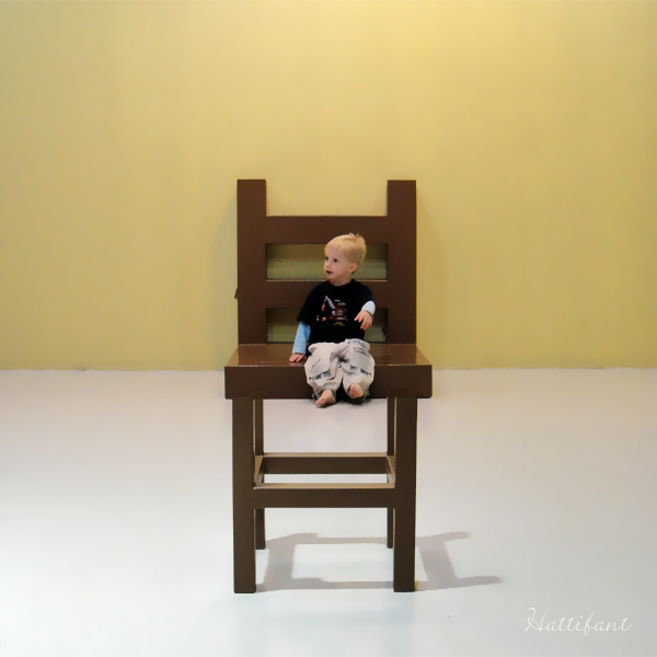 9_MiniatureMe
