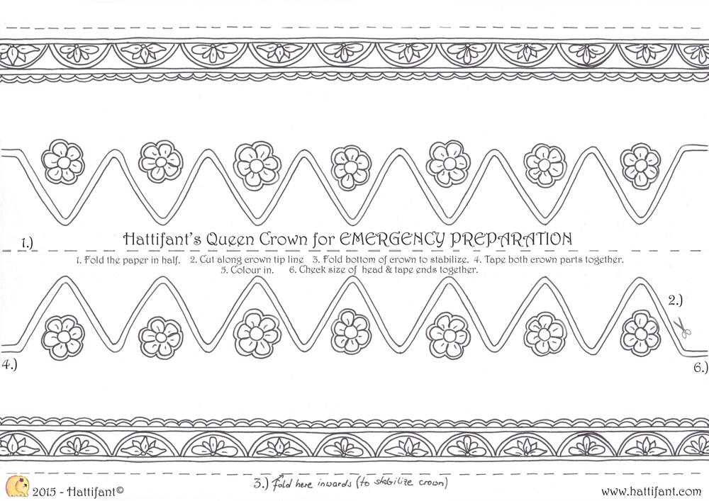 Hattifant_Crown_Queen