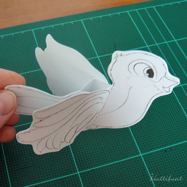 PaperBird_HowTo_4
