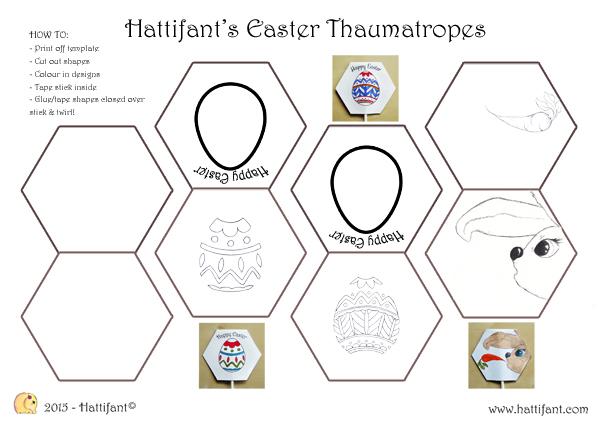 Hattifant's Thaumatrope_Easter2015_A4