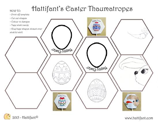 Hattifant's Thaumatrope_Easter2015_USletter