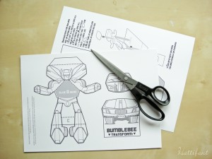 Transformers_Pop_Up_Review