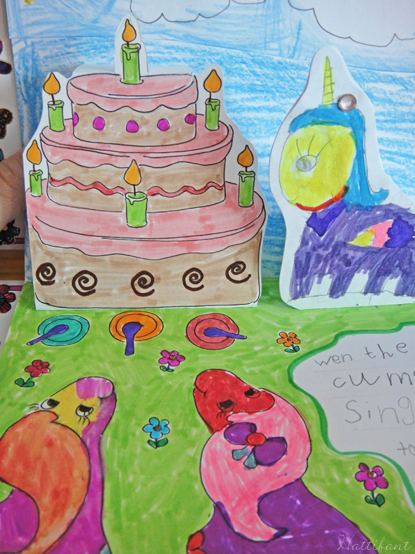 PopUpBook_HeartsBirthday_5