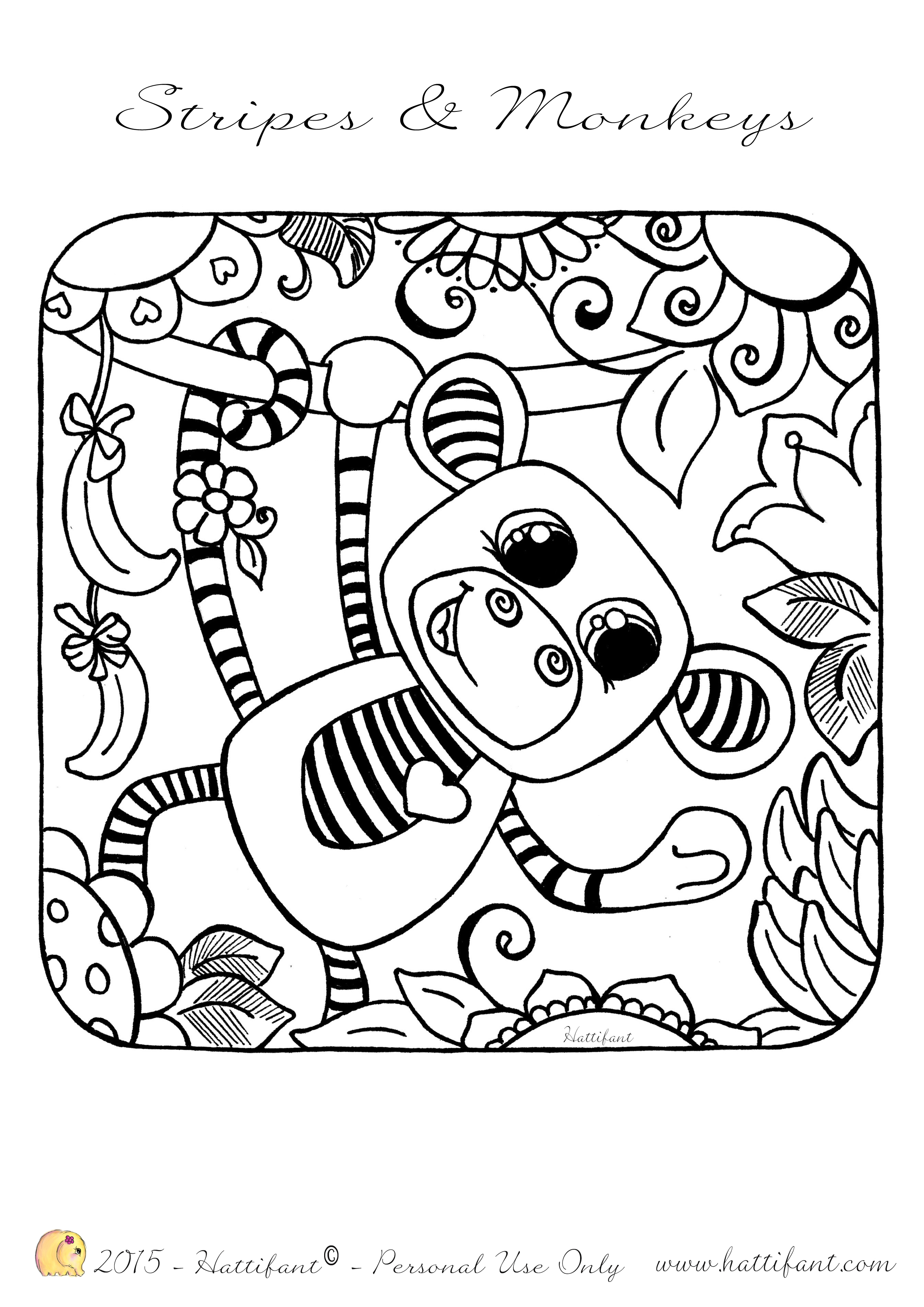 colors coloring pages - photo#28