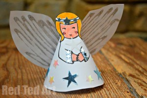 Paper-Angel-Printable-for-Kids