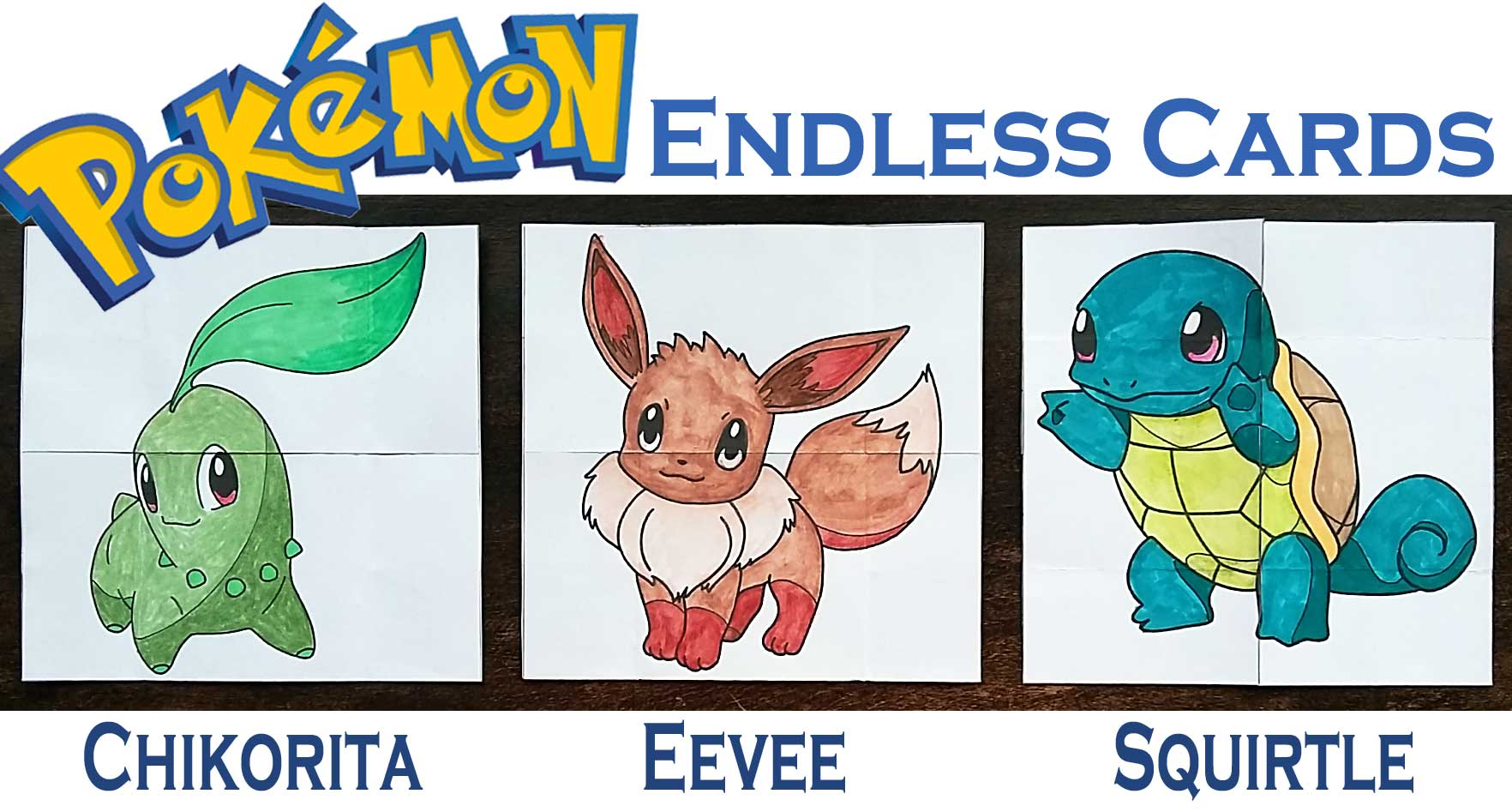 photo relating to Pokemon Printable Cards referred to as Hattifant-Pokemon-evolution-limitless-playing cards-neverending