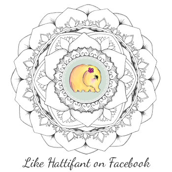 Like Hattifant on Facebook with this click
